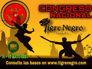 Congreso Nacional 2021