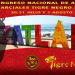 Congreso Nacional 2021 - Presencial