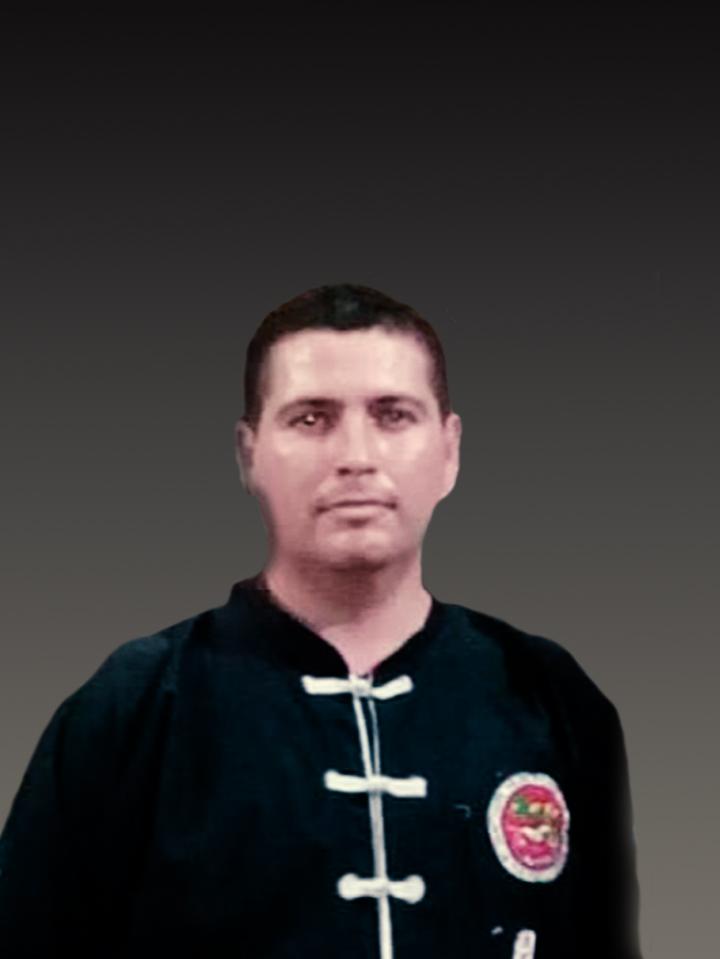 Jonathan Casamayor