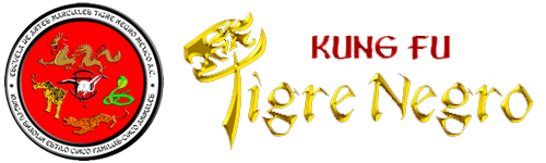 Tigre Negro México A.C.