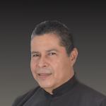 Rubén Vargas