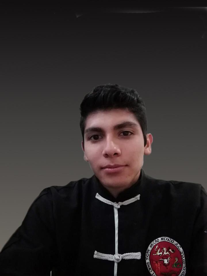 Haciel González