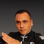 Carlos Juárez