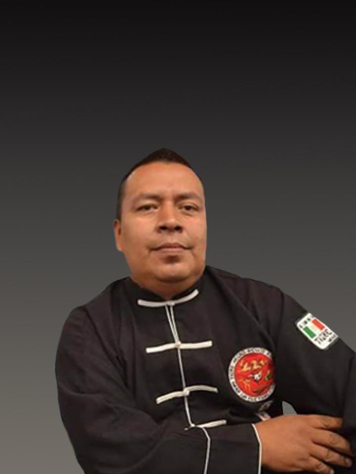 David Villavicencio