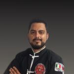 Francisco Escarcega