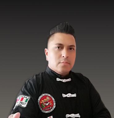 Héctor Guevara