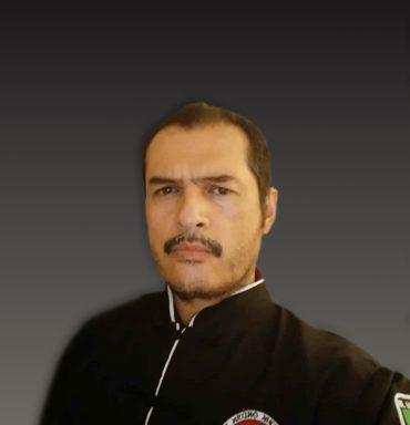 Juan Saldaña