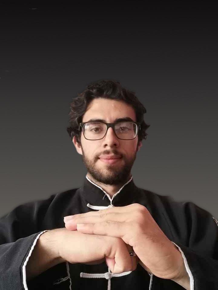 Miguel Gutiérrez