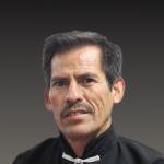 Camilo Sandoval