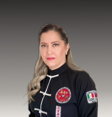Guadalupe Félix