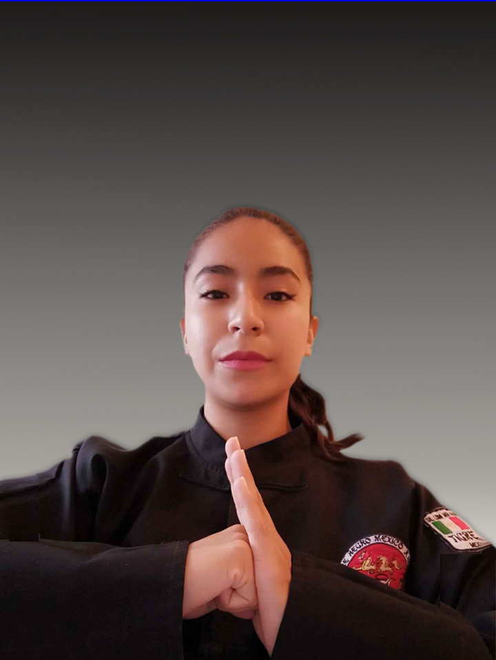 Brenda Pedroza